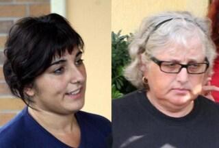 Omicidio Sarah Scazzi, il nuovo lavoro di Sabrina e Cosima in carcere: cuciono mascherine