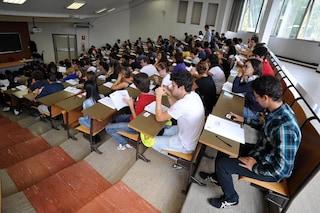 La prova per Medicina è il 3 settembre: cambia il calendario dei test d'ingresso all'Università