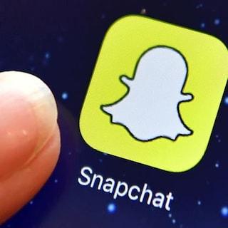 USA, 14enne drogata, rapita e stuprata: la polizia la localizza grazie a Snapchat