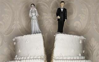 Proposta di legge per divorzio 'lampo': i coniugi potrebbero saltare il procedimento di separazione