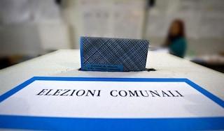 Elezioni comunali, per i ballottaggi seggi aperti fino alle 15: a Bolzano vince il centrosinistra