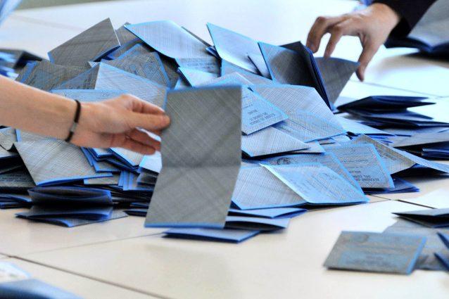 Voto disgiunto alle elezioni comunali 2021: come funziona e chi può farlo