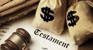Differenza tra impugnazione del testamento e petizione dell'eredità