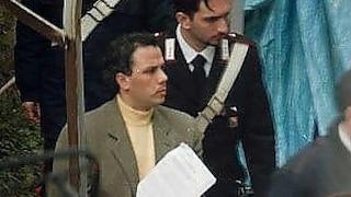 """Mafia, Graviano: """"Riuscii a concepire mio figlio al 41bis grazie a distrazione degli agenti"""""""