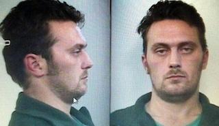 Igor, è il giorno delle risposte: pm italiani in Spagna per interrogare il killer di Budrio