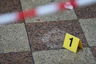 Agguato in Puglia, ucciso con colpi d'arma da fuoco un ergastolano di 63 anni