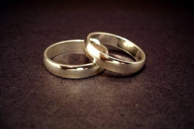 Requisiti dei beni personali nella comunione legale dei coniugi