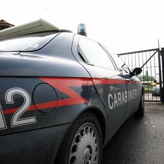 Michele, morto a 8 anni strangolato nel garage di casa: lutto cittadino a Orsara di Puglia