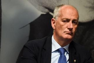 """Capo della Polizia Gabrielli avverte Questori: """"Fate rispettare il divieto di assembramenti"""""""