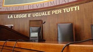 Cagliari, furto da 8 euro in un negozio: l'imputato 73enne rischia 6 anni di reclusione