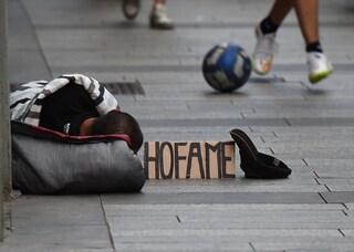 Oxfam: cresce la diseguaglianza, in Italia i 3 più ricchi hanno più soldi del 10% della popolazione