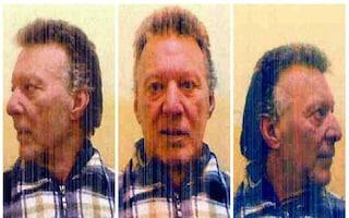 Johnny lo Zingaro in fuga: condannato all'ergastolo, evade dopo permesso premio