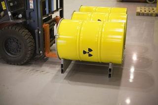 La Germania ordina 190milioni di compresse di iodio anti radiazioni in caso di disastro nucleare