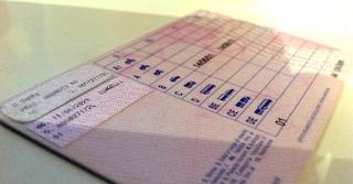 Patente e revisione in scadenza: arriva la proroga di 7 mesi dell'Unione europea