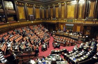 Legge elettorale, domani primo voto di fiducia al Senato a partire dalle 14