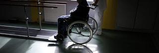 Udine, chiusa una casa di riposo: anziani tenuti in stanze bollenti e sporche