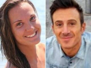 """Omicidio Nadia Orlando, condanna a 30 anni confermata per Mazzega: """"Non merito perdono"""""""