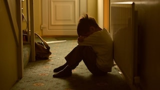 Abusi negli orfanotrofi di Vienna, 2384 vittime riceveranno 52 milioni di euro
