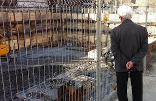 Infrastrutture, in Italia 749 opere di infrastrutture bloccate per 62 miliardi di euro