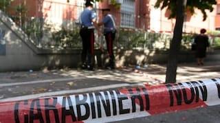 Bolzano, neonato trovato morto in una scarpata: strangolato con un panno