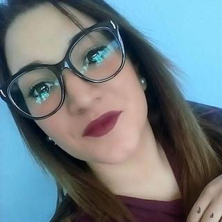 Noemi Durini, sequestrato un vecchio cellulare: si cercano riscontri tra vittima e indagato