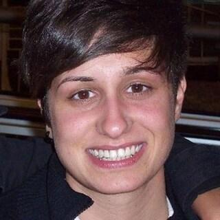 Sissy Trovato Mazza, la verità nell'autopsia sabato 19 gennaio