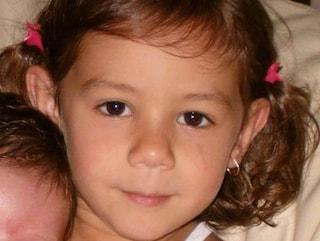 """Denise Pipitone, l'ex poliziotto testimone: """"Anna Corona capì che stava mettendo la figlia nei guai"""""""
