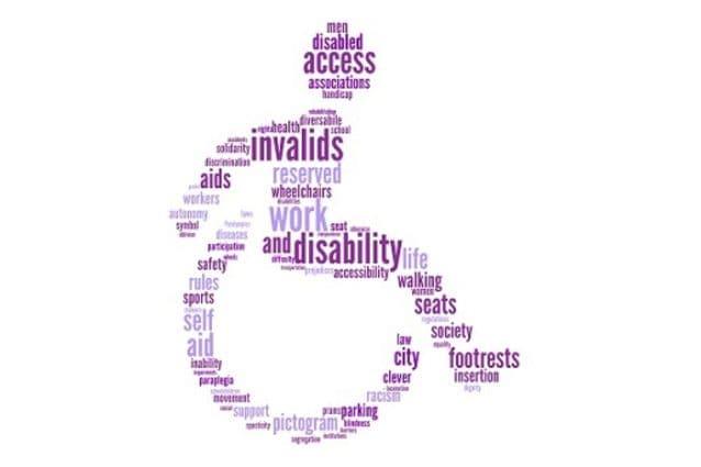 Frasi Sui Bambini Handicap.Parlare Di Disabilita Quali Sono Le Parole Corrette Da Usare