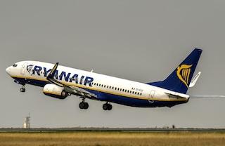 Ryanair, è crisi ma non per tutti: 700 tagli, ma per O'Leary bonus record da 100 milioni
