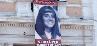 """Resti umani in Vaticano: cade la pista della moglie del portiere: """"Ossa non sono sue"""""""
