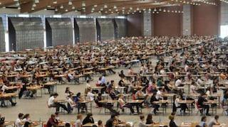 Emergenza Covid-19, i test d'ingresso all'Università potrebbero svolgersi online