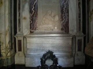 Dante Alighieri: il Presidente Mattarella inaugura le celebrazioni per i 700 anni
