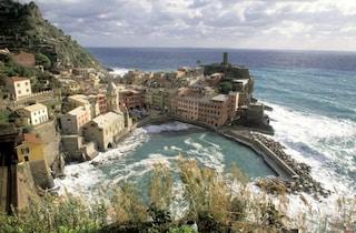 Giornata Nazionale dei Parchi Letterari: alla scoperta dei luoghi di Dante e Montale