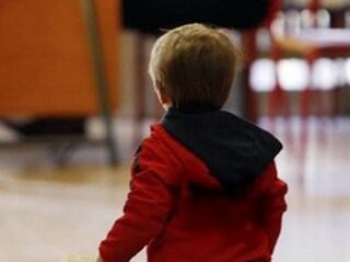 Cagliari, a 4 anni vaga disperato in strada da solo: bimbo salvato dai carabinieri