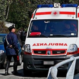 Torino, dramma in trattoria: esplode macchina da caffè e muore manutentore, figlio gravissimo