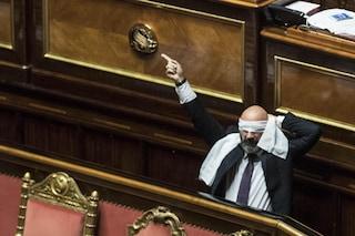Rosatellum bis, il governo incassa la fiducia al Senato: domani il voto finale
