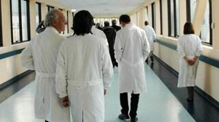 """Coronavirus, l'appello dei pediatri: """"Non portate i bambini in ambulatorio o al pronto soccorso"""""""