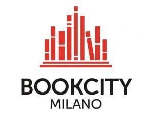 Bookcity Milano 2017.