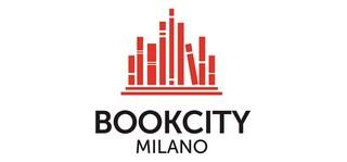 A Milano torna Bookcity: tanti gli eventi dedicati al libro, con Marc Augé e Umberto Eco