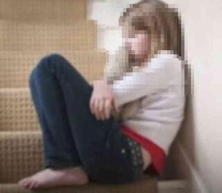 """Bologna, sesso con la figlia minorenne della compagna: """"È stata la scuola a lanciare l'allarme"""""""