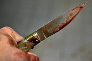 Femminicidio in Calabria, uccisa a coltellate: fermato un 36enne