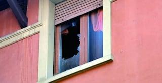 Cade dalla finestra del secondo piano a Lerici, bambino di 5 anni ricoverato in coma
