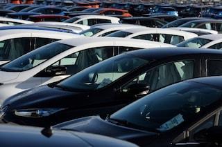 Parte l'ecobonus per le auto usate: chi può accedere, per quali vetture e a quanto ammonta lo sconto