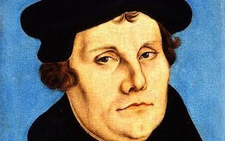 500 anni dalle 95 Tesi di Wittenberg: Lutero e l'arte della Riforma in mostra agli Uffizi