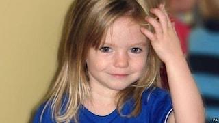 """Maddie McCann, le ultime novità sulla bambina scomparsa: sospetti su """"un pedofilo predatore"""""""