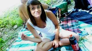 Per la Corte d'Appello Martina Rossi è morta per fuggire da uno stupro