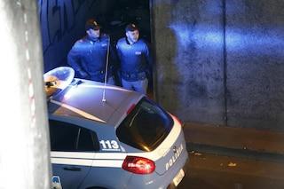 """Baby gang in azione a Taranto, botte ad un 40enne affetto da sindrome di Down: """"Episodi gravi"""""""