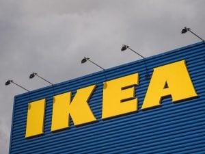 Credenza Economica Ikea : Ikea ricomprerà i suoi mobili usati il nuovo progetto parte in