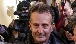 Omicidio Roberta Ragusa, Antonio Logli condannato verrà licenziato dal Comune