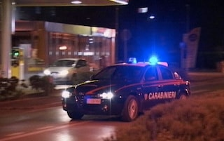 Omicidio a Manfredonia, uomo di 38 anni ucciso a coltellate